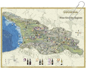 Wine-growing-regions_map_sm