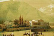 Brief History of georgia